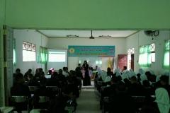 Pengenalan Program Studi